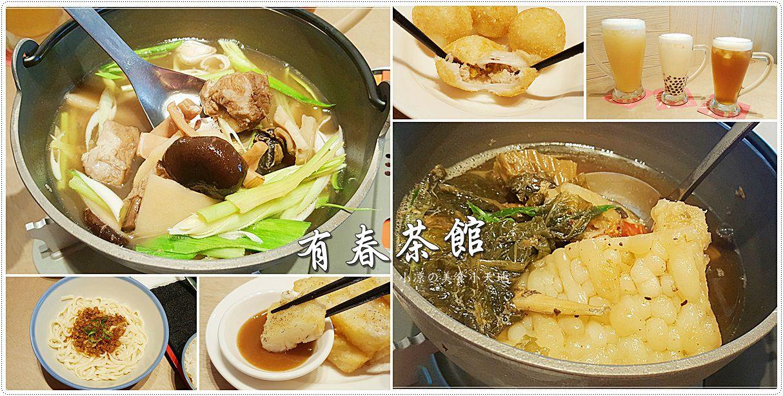 台中暑假消暑必吃懷舊美味,夏日輕旅行必訪餐廳